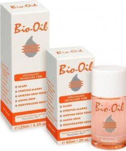 Bio Oil 1 500x500 | Bio Oil 1 500x500