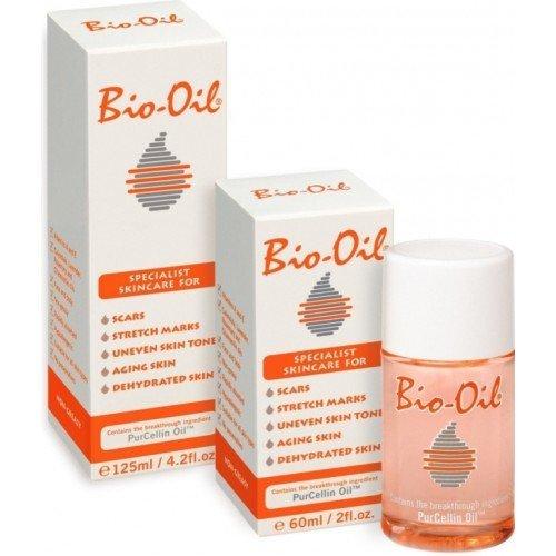 Bio Oil 1 | Bio Oil 1