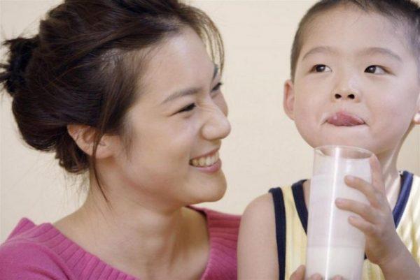Sữa tươi dạng bột nguyên kem Devondale giúp phát triên chiều cao và sức khỏe | Sữa tươi dạng bột nguyên kem Devondale giúp phát triên chiều cao và sức khỏe