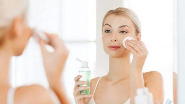Toner là một yếu tố không thể bỏ qua để chăm sóc và nâng niu làn da bạn | Toner là một yếu tố không thể bỏ qua để chăm sóc và nâng niu làn da bạn