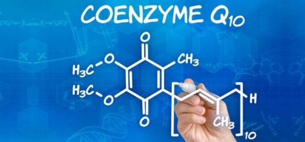 Trung bình chúng ta cần từ 5 10 mg Co Q10 mỗi ngày | Trung bình chúng ta cần từ 5 10 mg Co Q10 mỗi ngày