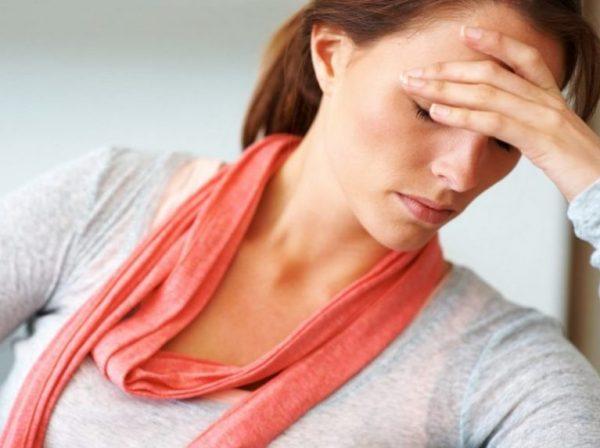 Vitamin PP thường được chỉ định dùng để điều trị các bệnh gây ra do cơ thể bị thiếu hụt nicotinamide | Vitamin PP thường được chỉ định dùng để điều trị các bệnh gây ra do cơ thể bị thiếu hụt nicotinamide
