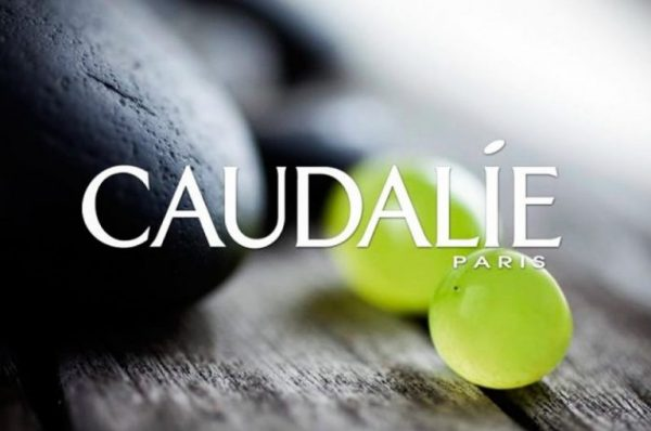 Xịt Khoáng Caudalie Grape Water 2 | Xịt Khoáng Caudalie Grape Water 2
