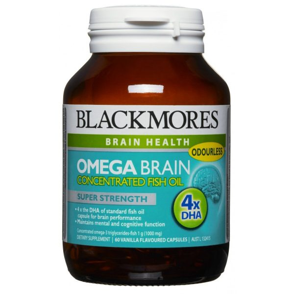 thuoc bo nao blackmores omega brain 4x dha 60 vien huong vani