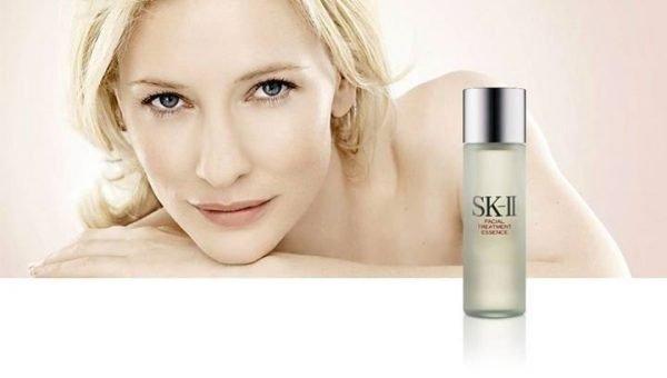 dùng nước thần để bảo vệ làn da | dùng nước thần để bảo vệ làn da