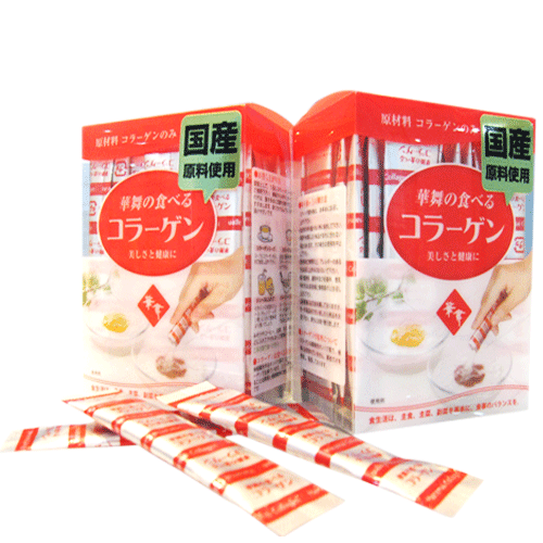 hanamai collagen chiet xuat tu da heo | hanamai collagen chiet xuat tu da heo