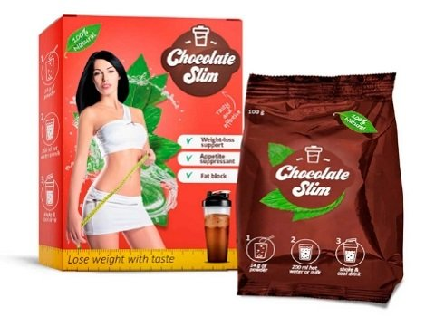 thuoc-giam-can-chocolate-slim