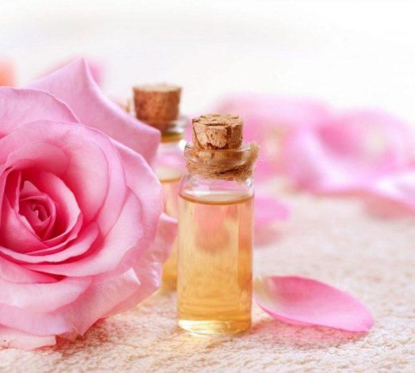 Nước hoa hồng có nhiều tác dụng tốt cho da | Nước hoa hồng có nhiều tác dụng tốt cho da