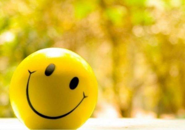 Cười nhiều hơn giúp giảm thiểu stress | Cười nhiều hơn giúp giảm thiểu stress