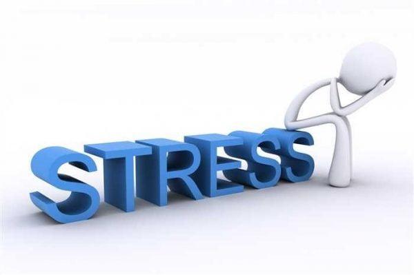 Stress là gì | Stress là gì