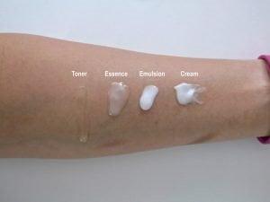 Emulsion là gì? Cách sử dụng emulsion hiệu quả nhất