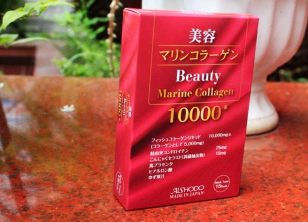 collagen beauty marine 10000mg | collagen beauty marine 10000mg