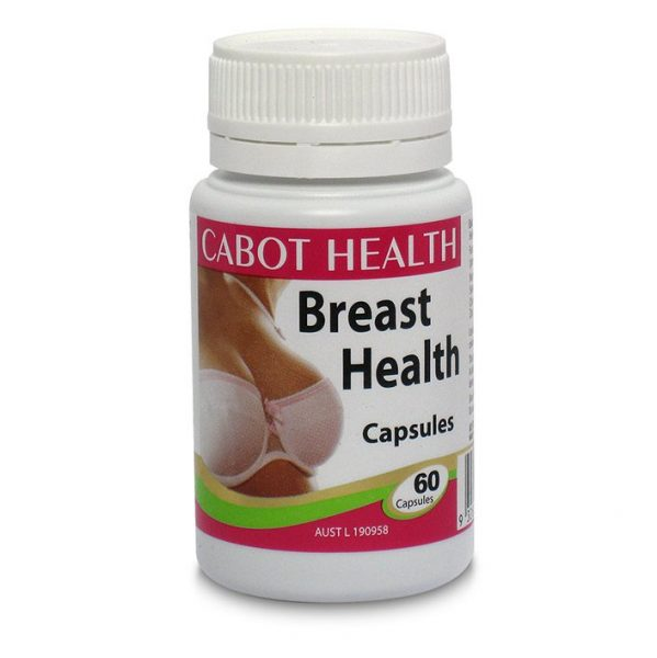 Cabot Breast Health | Cabot Breast Health