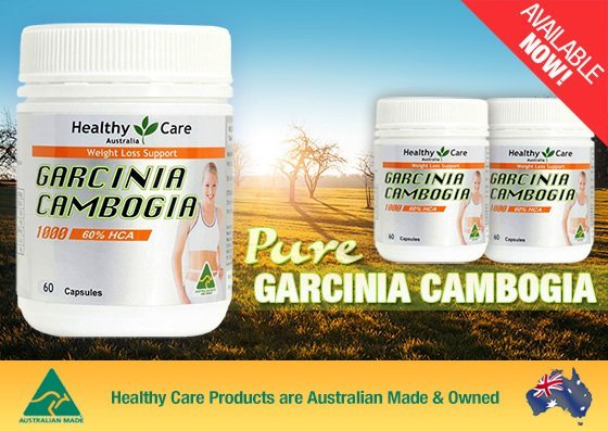 Healthy Care Garcinia Cambogia 1 | Healthy Care Garcinia Cambogia 1