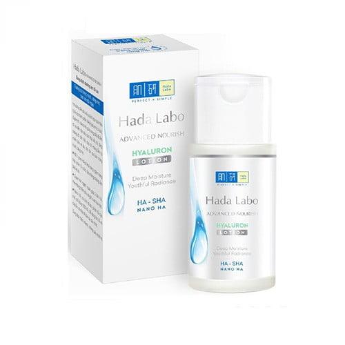 Lotion Hada labo Advanced Nourish | Lotion Hada labo Advanced Nourish