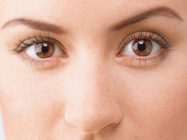 Nho khô có tác dụng bảo vệ mắt | Nho khô có tác dụng bảo vệ mắt