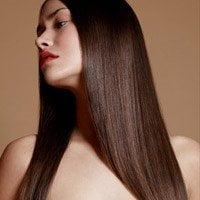 Nho khô giúp tóc óng mượt | Nho khô giúp tóc óng mượt