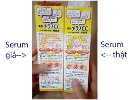 Serum Vitamin C Melano 2 | Serum Vitamin C Melano 2