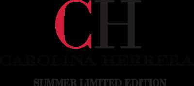 Carolina Herrera | Carolina Herrera