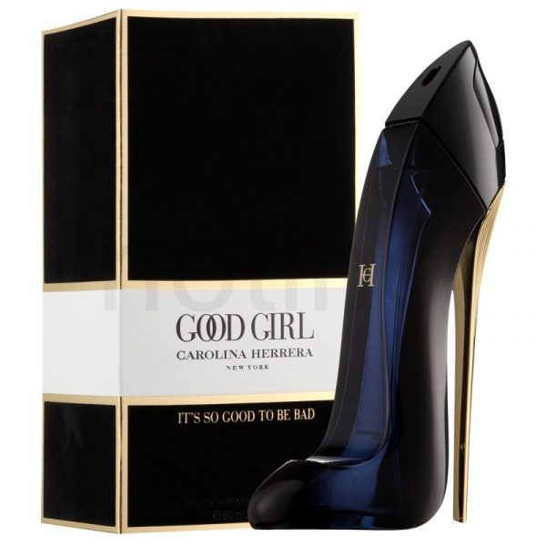 Good Girl Carolina Herrera EDP ikute | Good Girl Carolina Herrera EDP ikute