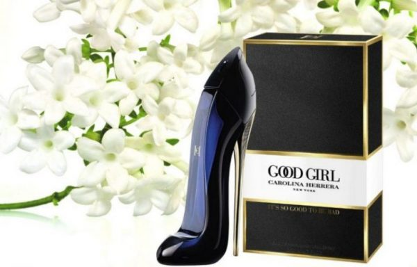 Good Girl Carolina Herrera EDP | Good Girl Carolina Herrera EDP