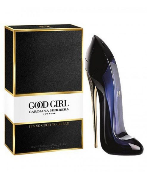nước hoa Good Girl Carolina Herrera EDP | nước hoa Good Girl Carolina Herrera EDP