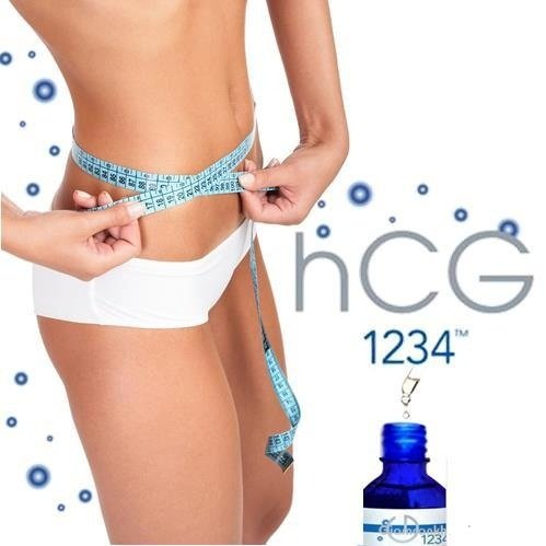 1234 DIET GIAM CAN | 1234 DIET GIAM CAN