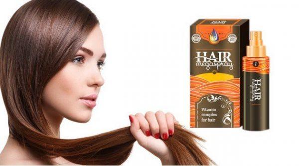 duong toc Hair Megaspray | duong toc Hair Megaspray