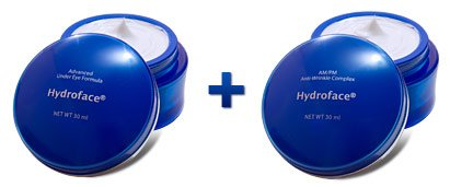 Hydroface | Hydroface