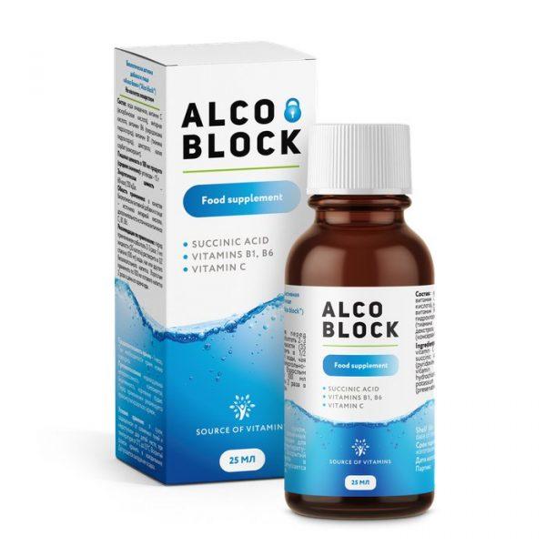 alco block ikute.vn 1