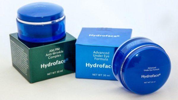 bộ sản phẩm Hydroface Anti và Aging System | bộ sản phẩm Hydroface Anti và Aging System