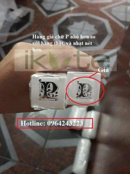 39638380 290179505098633 7685920340710522880 n | 39638380 290179505098633 7685920340710522880 n