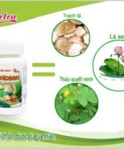 Slimtosen 1 | Slimtosen 1