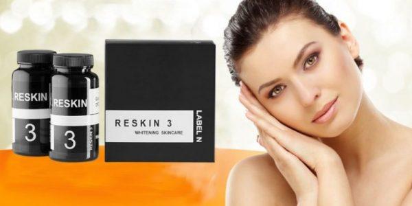 Collagen Label N Reskin 3 2 | Collagen Label N Reskin 3 2