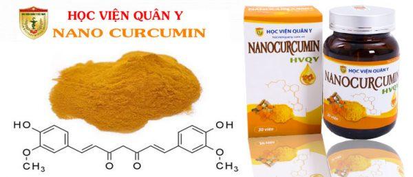 NANO CURCUMIN 4 | NANO CURCUMIN 4