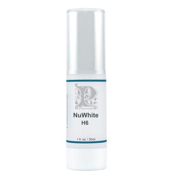 Nuwhite H6 30ml