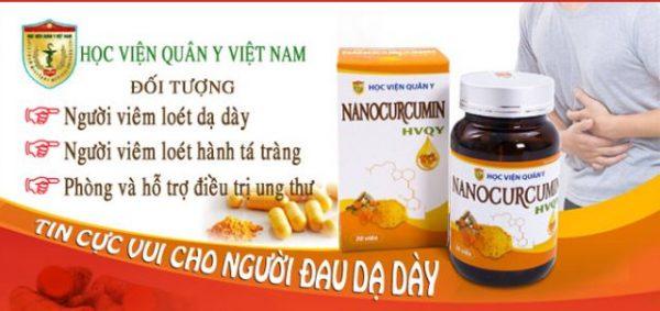 nanocurcumin hvqy chua da day ta trang   nanocurcumin hvqy chua da day ta trang