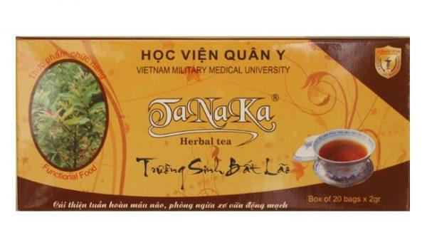trà tanaka 2 | trà tanaka 2