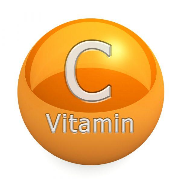 vitamin | vitamin