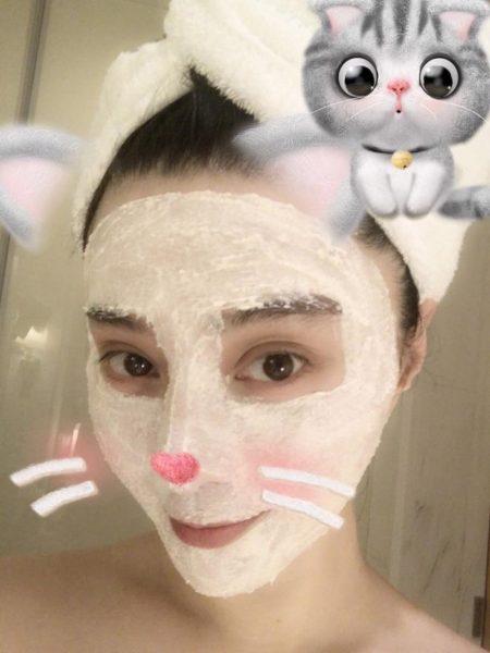 Mặt nạ Bã Rượu Sake Kasu Face Mask Nhật Bản 33 miếng 4 | Mặt nạ Bã Rượu Sake Kasu Face Mask Nhật Bản 33 miếng 4