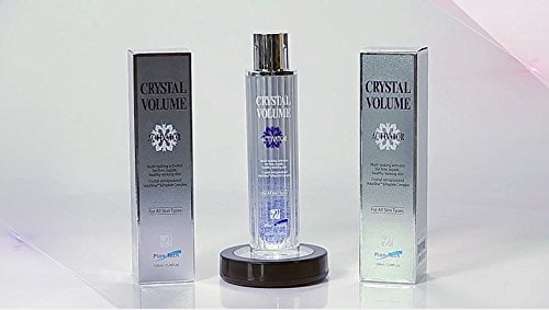 Crystal Volume Activator All In One 3