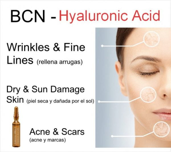 Glycolic acid brightening solution 1.jp 2.png 4 | Glycolic acid brightening solution 1.jp 2.png 4