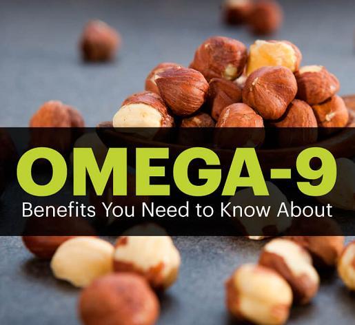 Omega 369 | Omega 369