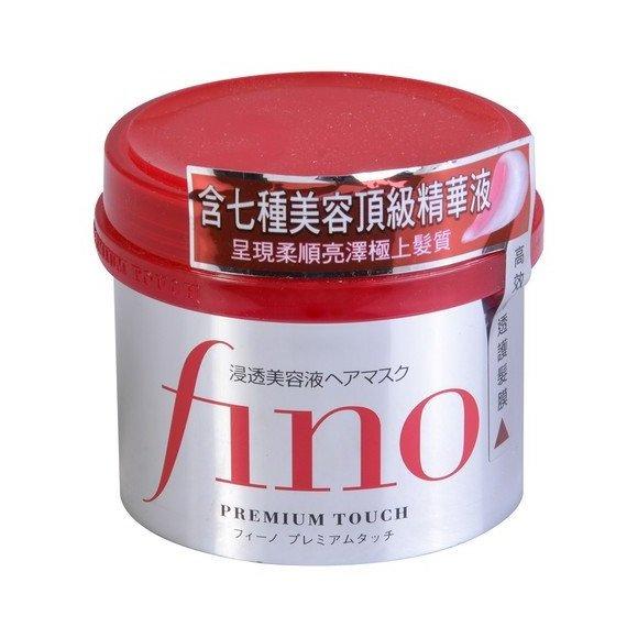 Ủ tóc Fino 1 | Ủ tóc Fino 1