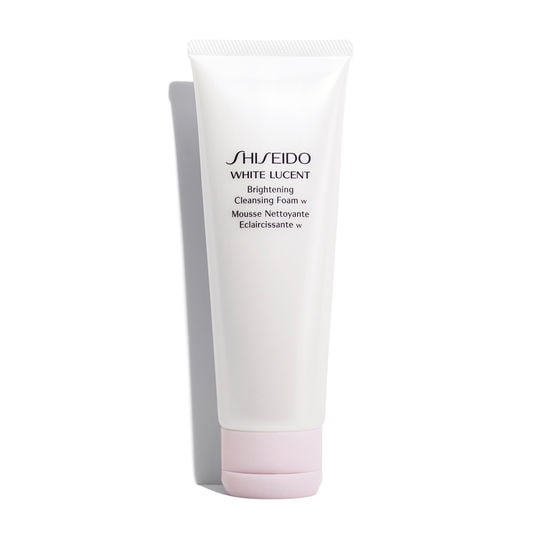 Sữa Rửa Mặt Shiseido 3