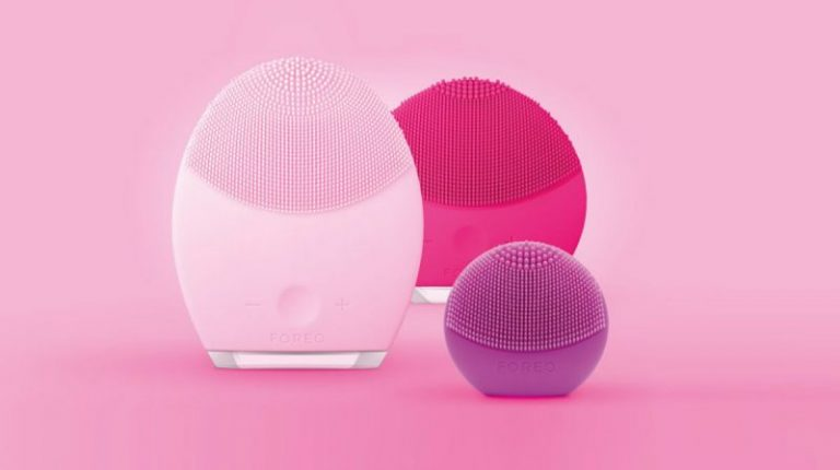 foreo 5 social 1200x12001 1200x672 acf cropped | foreo 5 social 1200x12001 1200x672 acf cropped