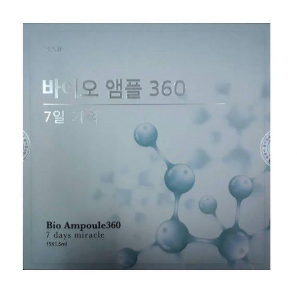 tế bào gốc genie 7 1 | tế bào gốc genie 7 1