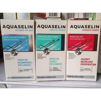 Lăn Khử Mùi Aquaselin Ba Lan 6 | Lăn Khử Mùi Aquaselin Ba Lan 6