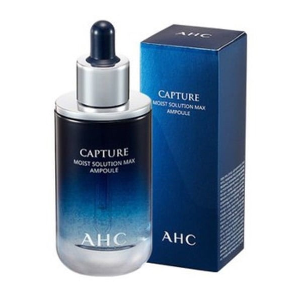 Serum AHC Capture Solution Max Ampoule 2 | Serum AHC Capture Solution Max Ampoule 2