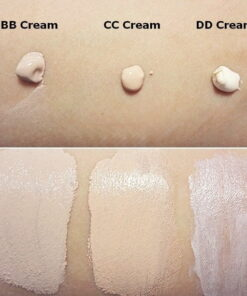 dd cream 3